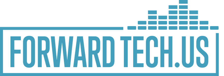 Forward Tech US